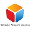 Computers Advancing Education, Inc.