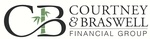 Courtney & Braswell Financial Group, LLC