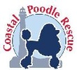 Coastal Poodle Rescue, Inc.