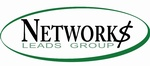 Network$ Leads Club