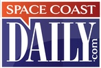 Space Coast Daily.com