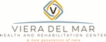 Viera del Mar Health and Rehabilitation Center