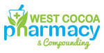 West Cocoa Pharmacy and Compounding