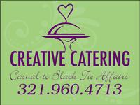 Creative Catering Melbourne LLC