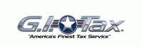 GI Tax