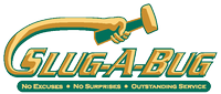 Slug-A-Bug, Inc.