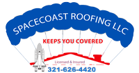 Space Coast Roofing