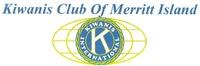 Kiwanis Club of Merritt Island