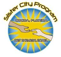 Sister City Program