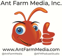 Ant Farm Media, Inc.