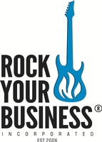 Rock Your Business, Inc
