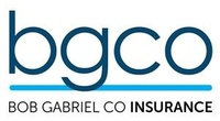 Bob Gabriel Co. Insurance