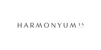 HarmonyumLA