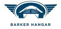 Barker Hangar/Santa Monica Air Center, Inc.