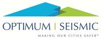 Optimum Seismic Inc