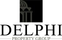 Delijani Group