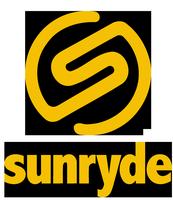 Sunryde