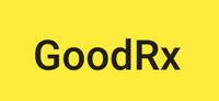 Good Rx, Inc.