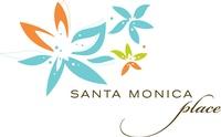 Santa Monica Place Mall Management Office