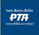 Santa Monica-Malibu PTA Council