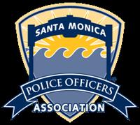 Santa Monica Police Officers' Association