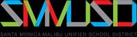 Santa Monica - Malibu Unified School District