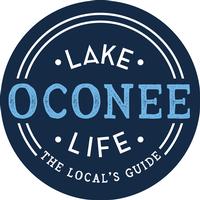 Lake Oconee Life