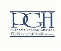Putnam General Hospital