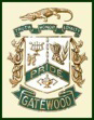 Gatewood School