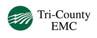 Tri-County E.M.C.