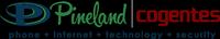 Pineland|Cogentes