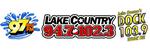97 BIG FM - The Lake Area's Greatest Hits
