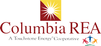 Columbia Rural Electric Association