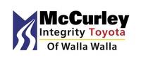 McCurley Integrity of Walla Walla, Inc