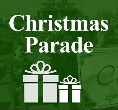simpsonvilles annual christmas parade - Greenville Sc Christmas Parade