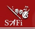 Simpsonville Arts Foundation