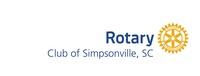 Simpsonville Rotary Club