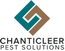 Chanticleer Pest Solutions
