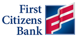 First Citizens Bank - Five Forks Branch