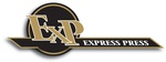 Express Press