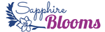 Events at Sapphire Creek