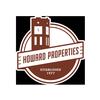 Howard Properties