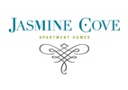 Jasmine Cove Apartments