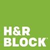 H&R Block - Main Street