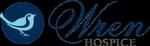 Wren Hospice, LLC.