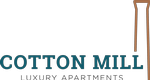 Cotton Mill Apartments