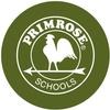 Primrose School of Simpsonville at Five Forks