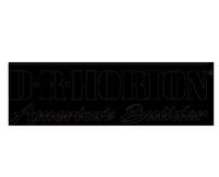 D.R. Horton-Heritage Village