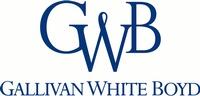 Gallivan, White & Boyd, P.A.