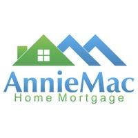 AnnieMac Home Mortgage
